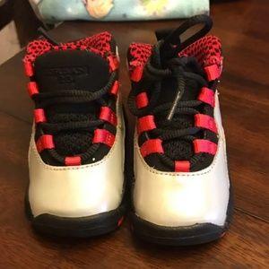 Jordan 4c